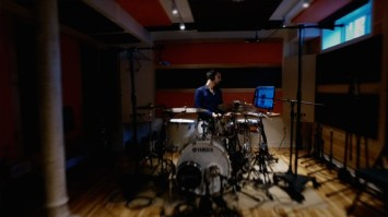 50. Marito Marques, jazz drummer (Toronto) [PT]: https://pchpblog.wordpress.com/2016/11/18/our-story-on-jazz-drummer-marito-marques-aired-on-rtp/