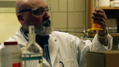 61. Mário Monteiro, biochemist and vaccine developer at the University of Guelph [PT]: https://pchpblog.wordpress.com/2017/02/27/our-story-on-the-biochemist-vaccine-developer-mario-monteiro-aired-on-rtpi/