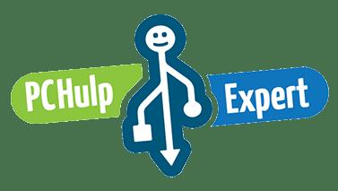 PCHulpExpert_logo2