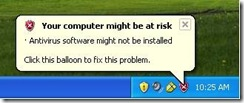 your-computer-might-be-at-risk