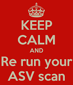keep-calm-and-re-run-your-asv-scan