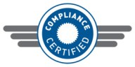ComplianceIcon