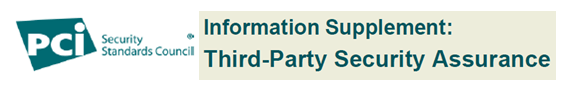 third_party_pcidss