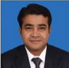 A. Hafeez Baloch