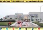 puda gateway city mohali price