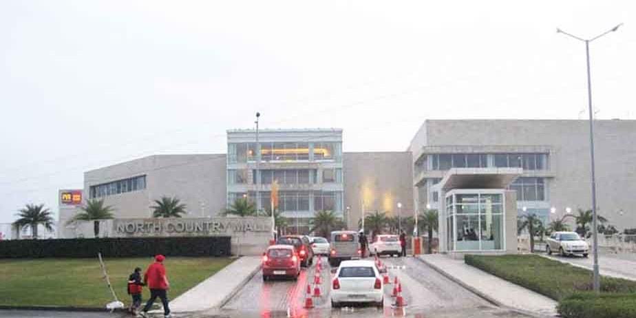 puda-gateway-city-mohali-price