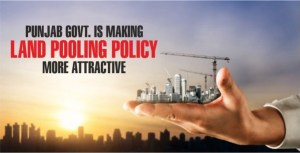 Gmada Land Acquisition 2020 policy