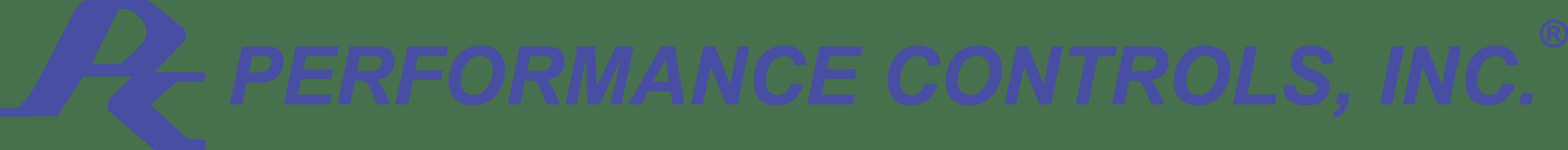 Performance Controls, Inc.