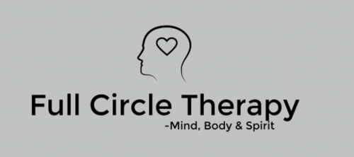 Full Circle Therapy Center, LLC