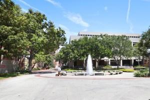 USC Law Establishes Audrey Irmas Clinical Teaching Fellowship