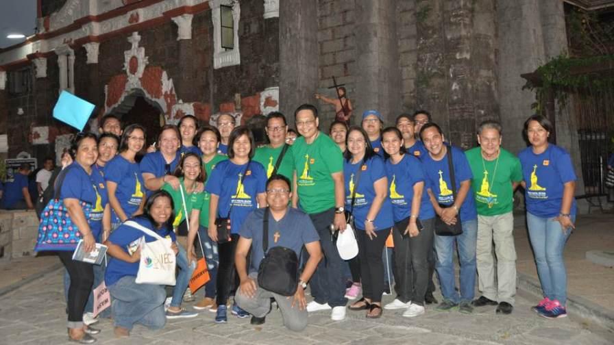 2016 Visita Iglesia - 004