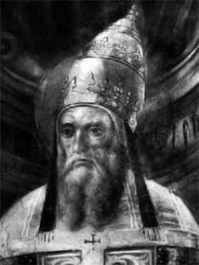 10-14-saint-callistus-i