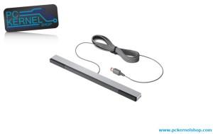 Barra Sensor Wii