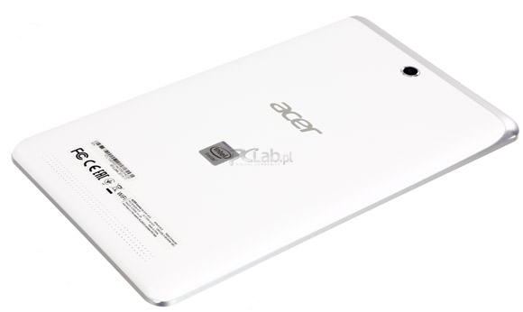 Interesting News Technology: Acer Iconia Tab 8 W1-810