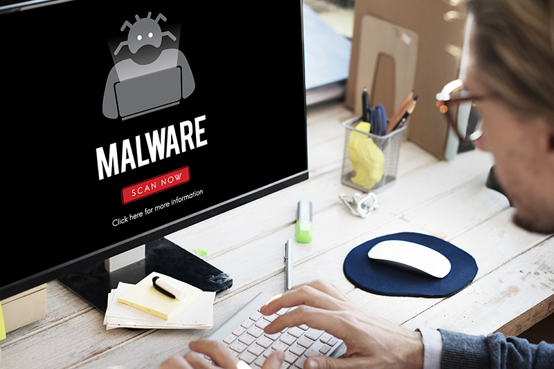 q_computers_pc_mac_malware