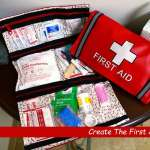 2134914_1538404685093First-Aid-Kit