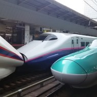 新幹線 格安チケット JR東日本