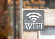 Windows10 Wi-Fi フリー 危険 設定