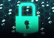 Google グーグル PasswordCheckUp Chrome 拡張機能