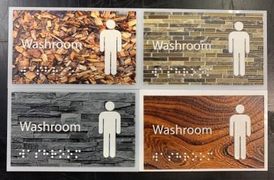 ADA_Washroom
