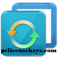 AOMEI Backupper Pro 6.1.0 Crack With License Code 2020 Free Download