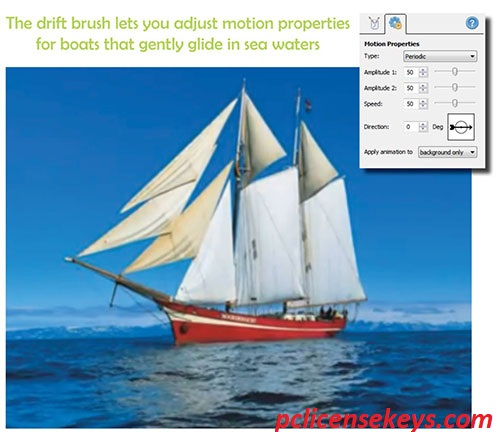 DP Animation Maker 3.4.38 Crack With Activation Key Free Download