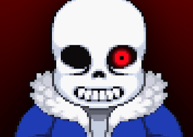 Deadtale online for Undertale for PC,