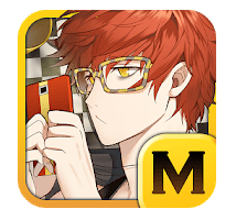 Mystic Messenger for PC