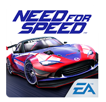 Need for Speed No limits for PC