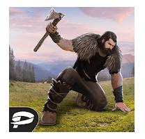 Stormfall Saga of Survival for PC