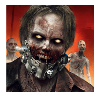 Zombie Empire for PC