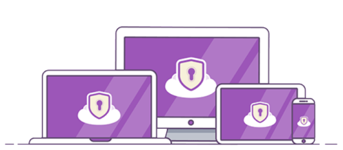 PrivateVPN For Windows & Mac