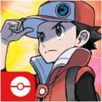 Pokémon Masters for PC