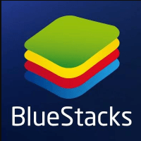 How to Root BlueStacks