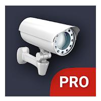 TinyCam Pro PC