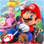Mario kart Tour for PC