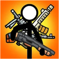 Idle Stickman for PC