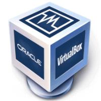 VirtualBox for PC