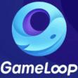 GameLoop for Windows