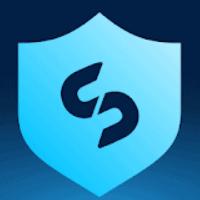 Switcherry VPN for PC