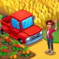 Farmscapes for PC