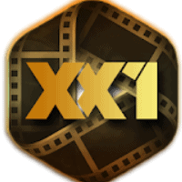 XX1 Lite for PC
