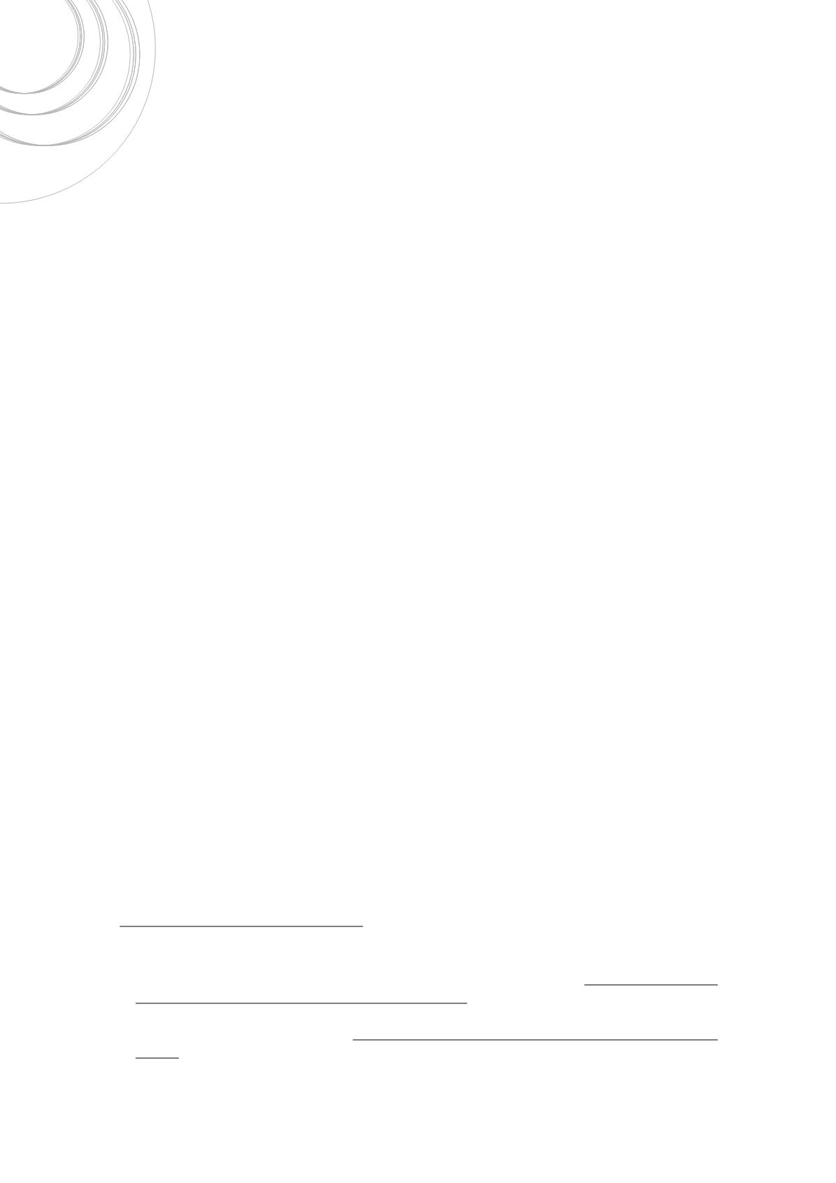 智慧財產權月刊 214 期