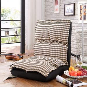 沙發床 客廳傢俱 特力家購物網