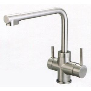heavy duty kitchen faucet cabinets st louis 廚房龍頭 水龍頭 特力屋 特力家購物網 重型厨房龙头