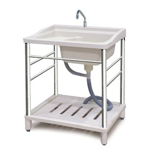 洗衣槽丨廚房衛浴丨 特力屋.特力家購物網