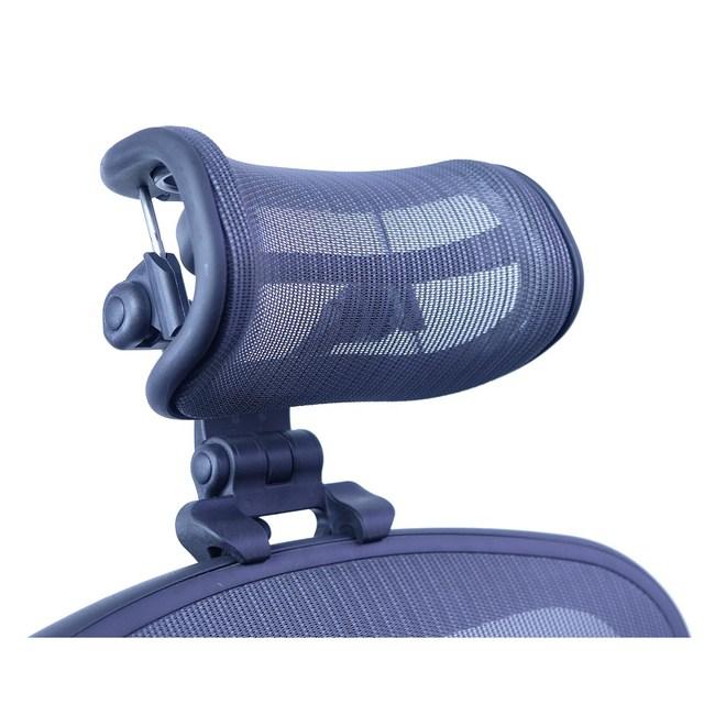 挺拔頭枕 2.0 (aeron) 椅丨電腦椅 特力家購物網