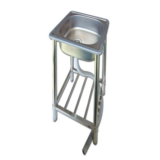 富麗不鏽鋼單水槽 小型|衛浴設備|特力家購物網