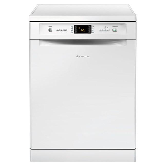義大利獨立式洗碗機LFF8P112|廚房設備|特力家購物網