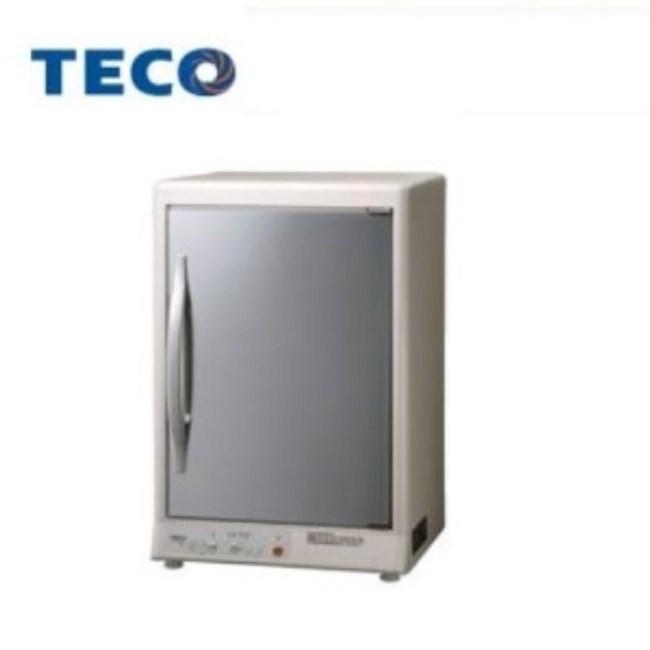 TECO 東元 紫外線 烘碗機 YE2501CB / 四層碗盤架 / 廚房家電 特力家購物網